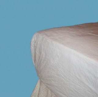 Double Mattress Cover Double Mattress Cover