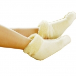 Bed Socks able2