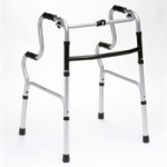 Hi Rise Walking Frame