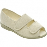 Cosyfeet Molly Beige