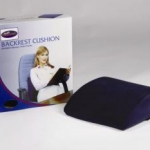Backrest Cushion Backrest Cushion