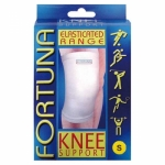 Elasticated Knee Support Knee Support Box Cover