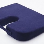Coccyx Cushion Coccyx Cushion